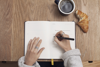 Wide fun task ahead 13 hacks to make essay writing a pure pleasure